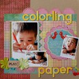 Colorling_paper
